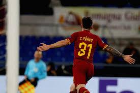Europa League, Roma-Gent 1-0: decide la prima gioia in giallorosso ...