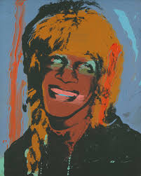 Heroes of Stonewall: Marsha P. Johnson – World Queerstory