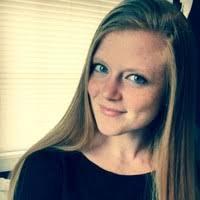 Meghan Thompson - Practice Improvement Facilitator - UMass ...