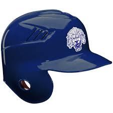 Custom Baseball Helmet Decals And Baseball Helmet Stickers