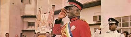 The legacy of William Juana Smith – alias APC Smith – SIERRA LEONE TELEGRAPH