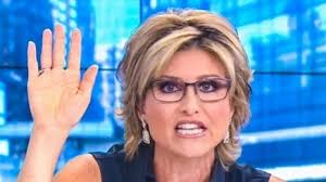 Petition · CNN, Clear Channel Communications, Time Warner, Ted Cruz, John  Martin, pascal desroches, lauren hurvitz, david levy: Remove CNN's Ashleigh  Banfield from media! · Change.org