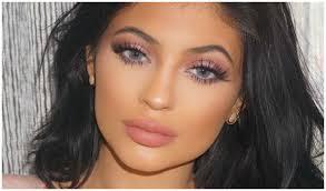 kylie jenner eye makeup 2016 saubhaya