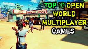 top 10 multiplayer games of 2018
