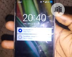 Motorola cd920 Black in Ikorodu ...