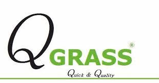 q grass broşur a3 imgid4
