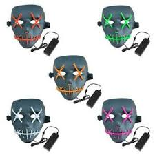 masks masquerade makeup