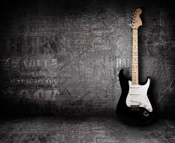45 4k ultra hd guitar wallpapers