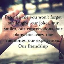 sister best friend quotes modifmobi com