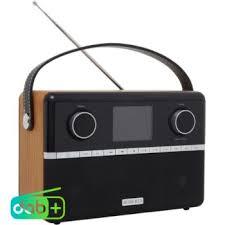 Roberts STREAM94I Radio | Boulanger