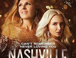 """Byron Hill written song """"Can't Remember Never Loving You"""" featured on CMT's  """"Nashville""""! – Dan Hodges Music"""