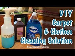diy carpet sn remover diy clothing
