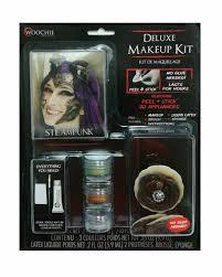 fx makeup kit fxd111 cinema secrets