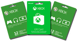 Image result for xbox codes