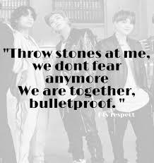 bts quotes sweetduella kpop bts quotes