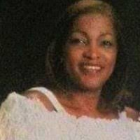 Obituary | Myrna Lynette Barker of Lawnenceville, Georgia | Wilson ...