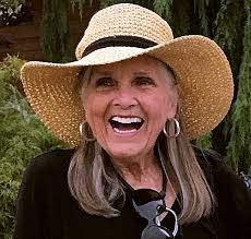 Priscilla White-Lineker avis de décès - Bremerton, WA