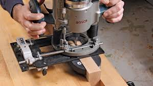 Guide For M Power Router Base Finewoodworking