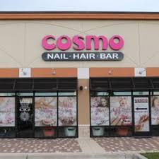 cosmo hair nail bar 174 photos 64