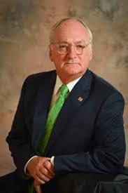 Notre Dame Athletics Director Jack Swarbrick to Give Keynote Address at  PACnet'18