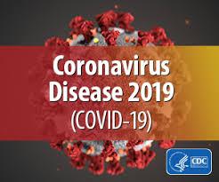 Coronavirus Disease (COVID-19) and Breastfeeding | Breastfeeding | CDC