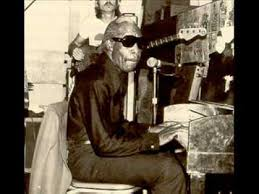 Professor Longhair - They Call Me Doctor Professor - YouTube