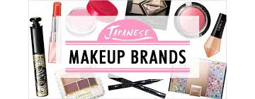 10 best anese makeup brands you may