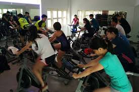 16 spin cles in singapore for both