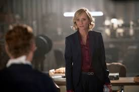 Chicago PD season 6 recruits The Brave's Anne Heche