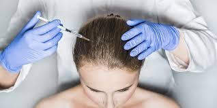 prp hair loss treatment in kolkata