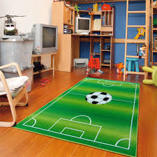 Cheap Kids Rugs Boys Find Kids Rugs Boys Deals On Line At Alibaba Com