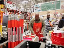 Home Depot Store Associates Share Insider Knowledge Business Insider
