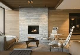 stone fireplace ideas 4 b home ideas hq