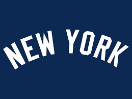 ny yankees wallpaper inspirational new