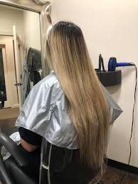 Hair And Color By Gabriela - Home | Facebook
