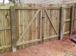 29 Top Collection Building Wooden Fence Gate Pelaburemasperak Com Wooden Fence Gate Wooden Gates Driveway Building A Wooden Gate