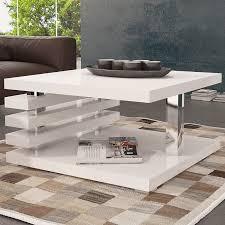 barreras coffee table coffee table