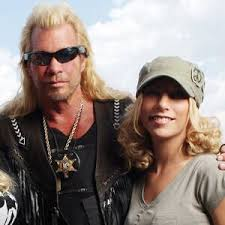 Dog the Bounty Hunter and Family Target of Death Threats - E ...