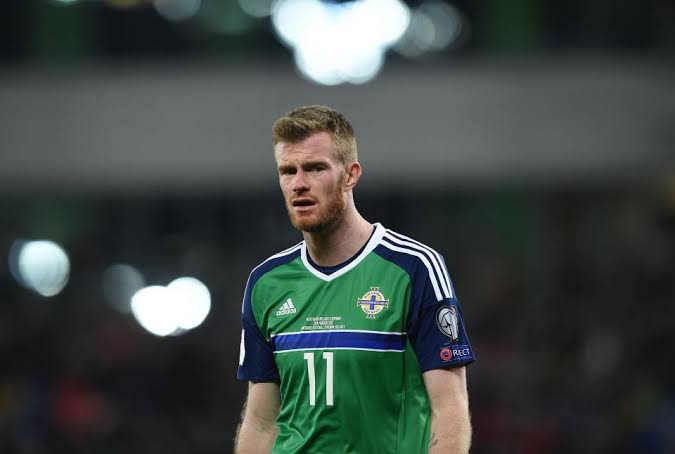 Image result for chris brunt""