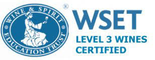 WSET-Level-3-certified | EatwithMeİstanbul