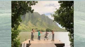Jun 12 · Virtual Vespers on the Lanai: Mana Music Quartet, songs by Queen  Lili'uokalani — Nextdoor
