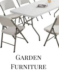 orchard supply patio furniture deals