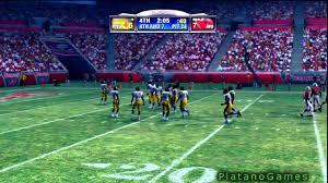 NFL 2009 Super Bowl XLIII - Pittsburgh Steelers vs Arizona Cardinals - 4th  Qrt ...