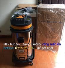 May-hut-bui-Camry-BF585-3 - Máy hút bụi công nghiệp giá tốt tại Hà Nội