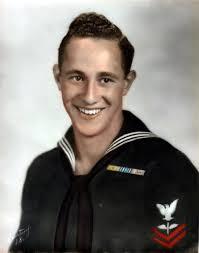 Robert Wagner Obituary - Brunswick, GA
