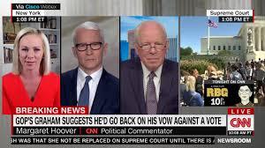 CNN 09 19 2020 13 07 50 - YouTube