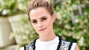 why emma watson was never the same