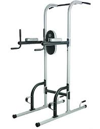 gym xr 10 9 vs stamina outdoor fitness