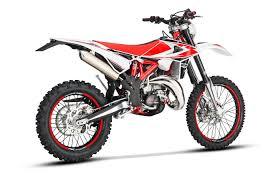 2019 beta motorcycles 125 rr 2 stroke