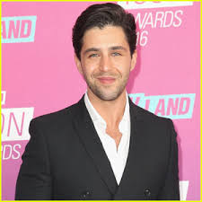 Josh Peck Says People Still Obsess Over His Weight Loss 12 Years ...